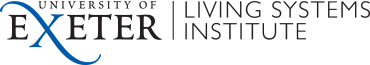 Living Systems Institute