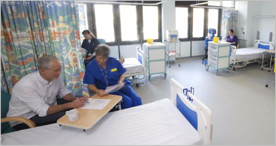 Exeter Clinical Trials Unit | Exeter Clinical Trials Unit (ExeCTU