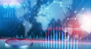 Financial Economics Msc Postgraduate Taught Study