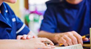 Health Research Methods MSc | Postgraduate Taught Study | University
