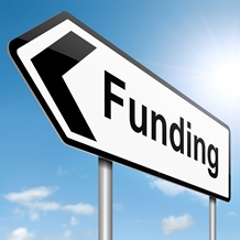 How to apply for postdoctoral funding - Research at Exeter