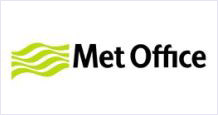 Met Office 2187 Border
