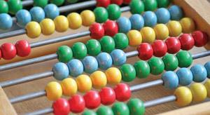 Mathematics with Management BSc | Undergraduate Study
