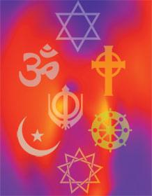 August Religious Education In The Spotlight University